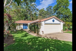 11 Parkview Court, Tewantin, Qld 4565