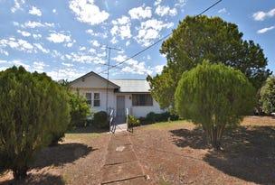 38 Segenhoe Street, Aberdeen, NSW 2336