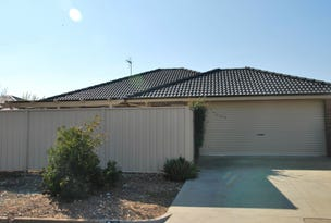 2/7-9 Sledmere Avenue, Cobram, Vic 3644