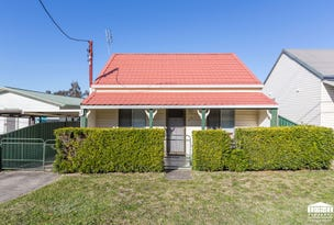 33 Tighes Terrace, Tighes Hill, NSW 2297