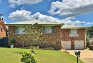 11 Lennon Close, Macksville, NSW 2447