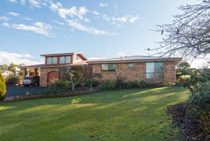 109A South Road, Penguin, Tas 7316