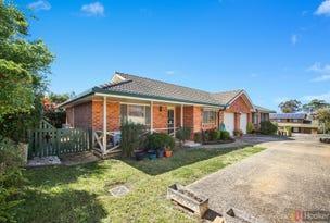 Unit 2/25 Mitchell Avenue, West Kempsey, NSW 2440