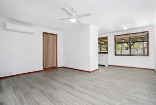 11 Coachwood Drive, Albion Park Rail, NSW 2527