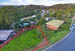 15 Myeerimba Pde, Tweed Heads West, NSW 2485