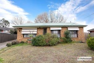 16 Crabb Place, Cabramatta, NSW 2166