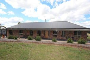 210 McKeons Creek Road, Oberon, NSW 2787