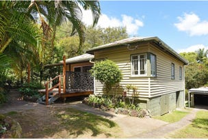 6 Littles Road, Glass House Mountains, Qld 4518
