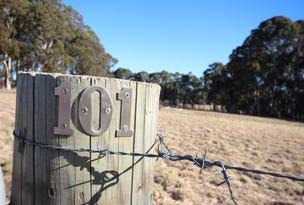 101 Tuglow Road, Oberon, NSW 2787