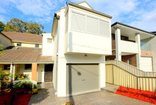 103A Cantrell Street, Yagoona, NSW 2199