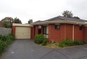 101A Endeavour Drive, Cranbourne North, Vic 3977