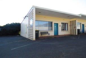 1/33 John Street, East Devonport, Tas 7310