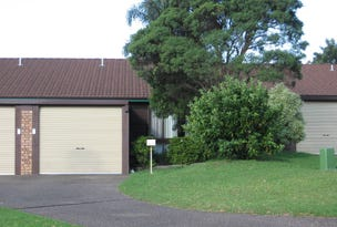 5/11 Purdie Crescent, Nowra, NSW 2541