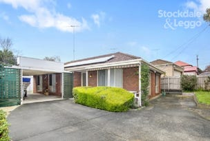 131 Beacon Point Road, Clifton Springs, Vic 3222