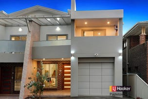 63a Beaconsfield Street, Revesby, NSW 2212