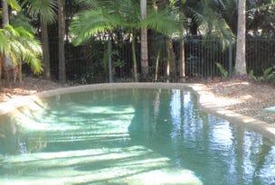 7/13 Tropic Court, Port Douglas, Qld 4877