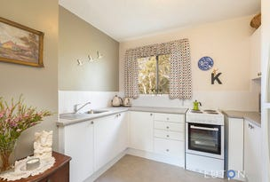 3/3 Waddell Place, Curtin, ACT 2605