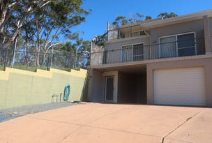 28 Coventry Circuit, Nelson Bay, NSW 2315