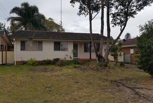 27 Lloyd George Grove, Tanilba Bay, NSW 2319