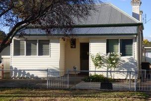 7 ODonnell Street, Cootamundra, NSW 2590