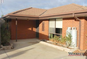 2/494 Campbell Street, Swan Hill, Vic 3585