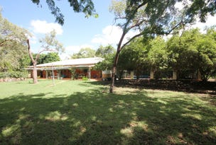 126 OLD DALRYMPLE ROAD, Charters Towers City, Qld 4820