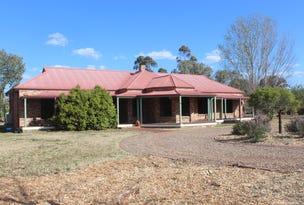 28 Gray St, Scone, NSW 2337