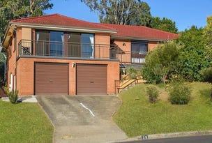 29 Parkhill Ave, Leumeah, NSW 2560