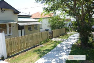 54 Carville, Annerley, Qld 4103