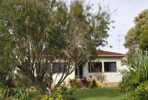 1 Mackay Street, Woolgoolga, NSW 2456
