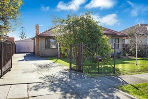 76 Victory Road, Airport West, Vic 3042