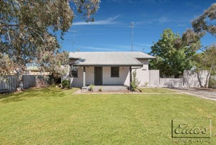21 Mack Street, Dingee, Vic 3571