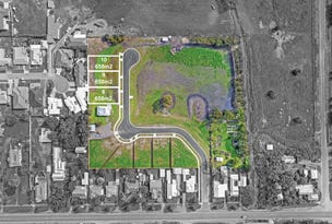 Lot 8, Perry Close, Port Fairy, Vic 3284