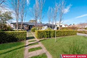 49 Quiros Street, Red Hill, ACT 2603
