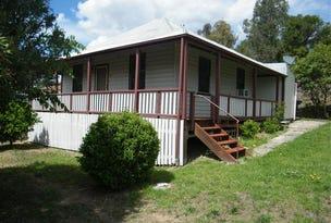 43 Loder Street, Quirindi, NSW 2343