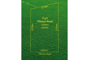 64A Pitman Road, Windsor Gardens, SA 5087