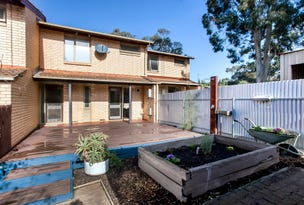 4 Marathon Court, Hackham West, SA 5163