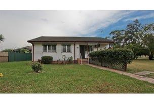 21 Selwyn Place, Cartwright, NSW 2168