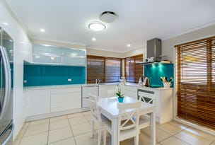 14 Twin View Road, Elimbah, Qld 4516