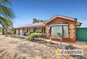 8538 Calder Highway, Red Cliffs, Vic 3496