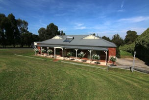 16 Goose Gully Heights, Bairnsdale, Vic 3875
