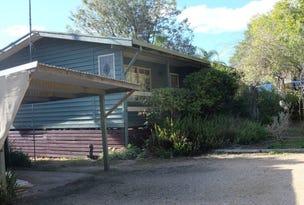 714 Nungurner Road, Metung, Vic 3904