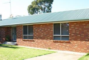 50 Prince Street, Junee, NSW 2663