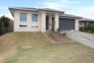 61 Reserve Drive, Jimboomba, Qld 4280