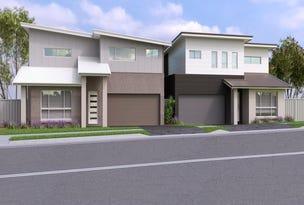 78 Sutton Road, Ashcroft, NSW 2168