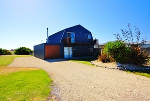 11 Sail Street, Boatswain Point, SA 5275