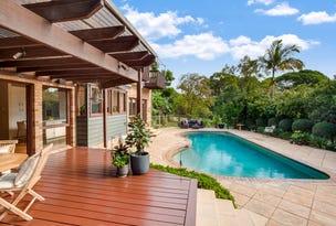 31a Blaxland Road, Killara, NSW 2071