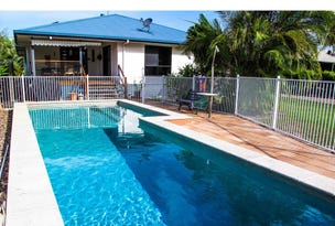 72 Endeavour Drive, Cooloola Cove, Qld 4580