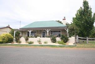 1 Franklin Street, Campbell Town, Tas 7210