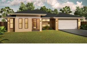 Lot 9 Johnstone Place, Riverview, Qld 4303